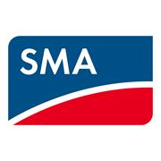 Residential solar systems - SMA