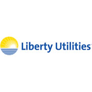 Utilities we work with for residential solar systems - Liberty Utilities