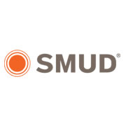 Utilities we work with for residential solar systems - SMUD