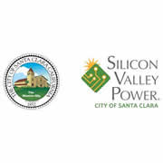 Utilities we work with for residential solar systems - Silicon Valley Power