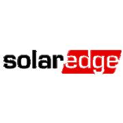 Residential solar systems - Solar Edge