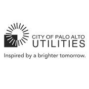 Utilities we work with for residential solar systems - City of Palo Alto Utilities