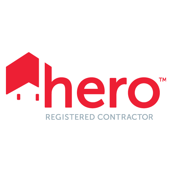 Commercial solar systems financing - hero