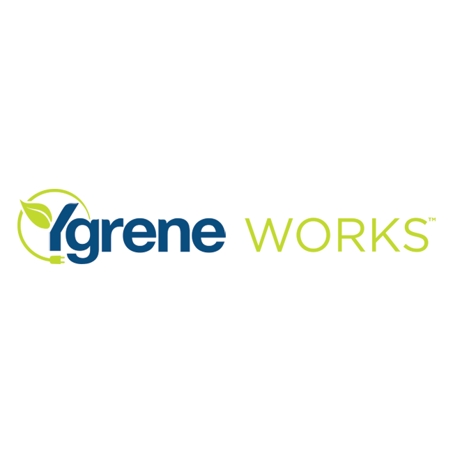 Commercial solar systems financing - Ygrene works