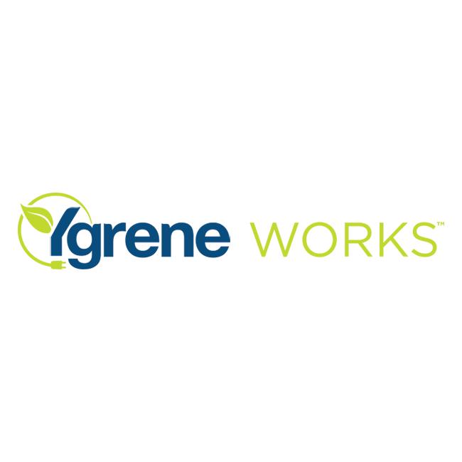 Commercial solar systems financing - Ygrene works