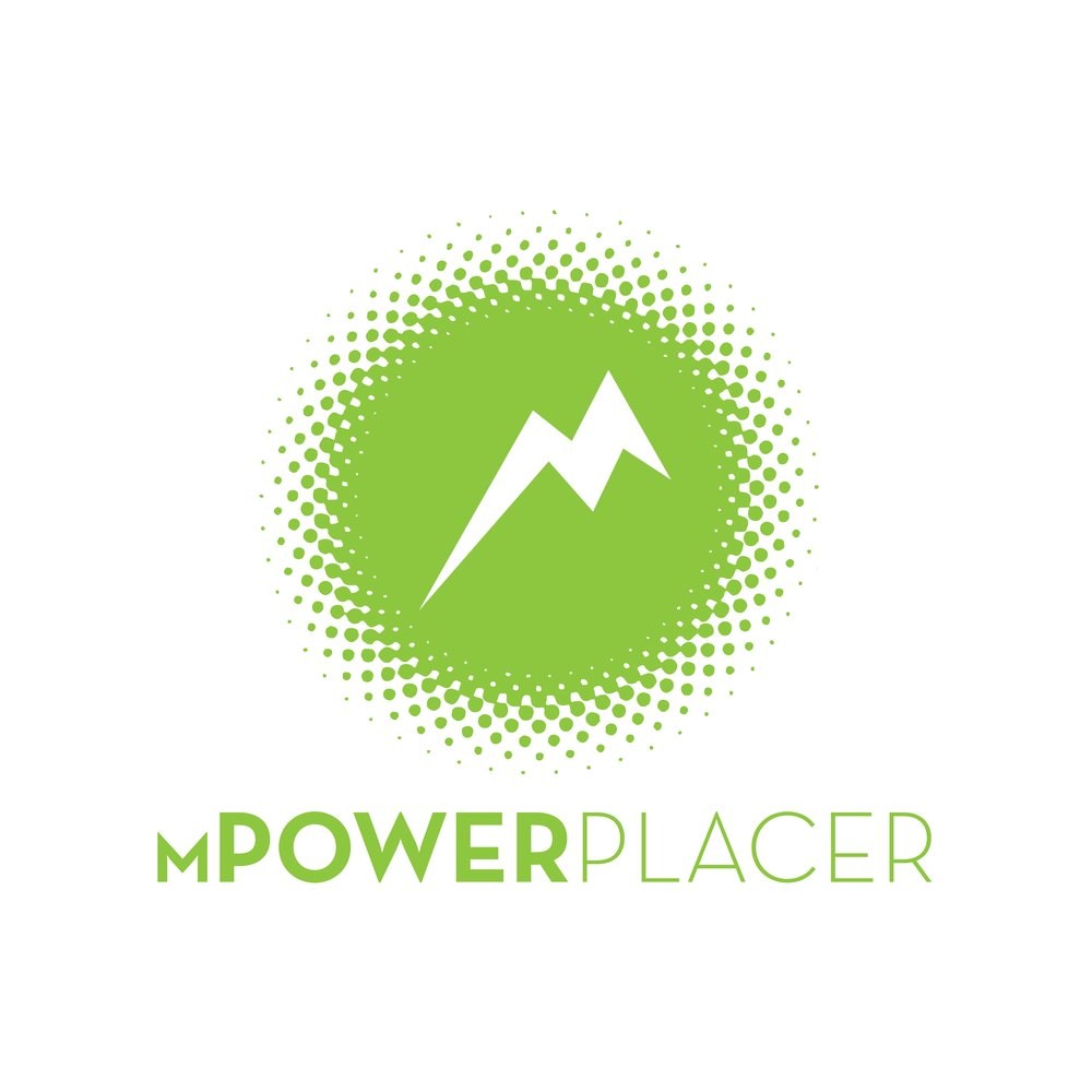 Commercial solar systems financing - mPOWERPLACER