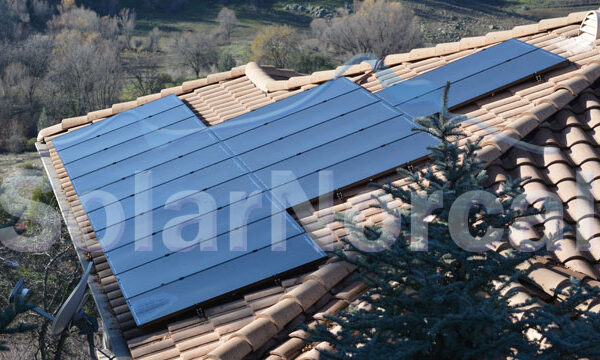 El-Dorado-Hills-Residential-Solar-System-16.24-kW-with-SolarWorld-and-SolarEdge