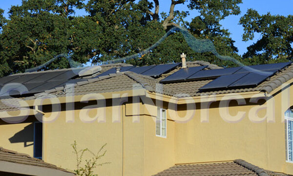 El-Dorado-Hills-Residential-Solar-System-5.04-kW-with-SolarWorld-with-Enphase