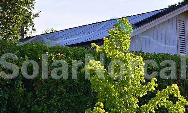 El-Dorado-Hills-Residential-Solar-System-6.6-kW-with-SolarWorld-and-Enphase