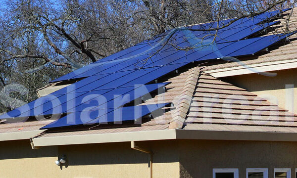El-Dorado-Hills-Residential-Solar-System-9.52-kW-with-SolarWorld-and-Enphase