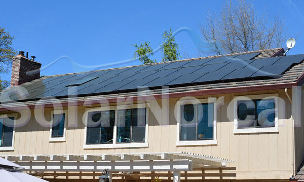 Newcastle-Residential-Solar-System-10.36-kW-with-SolarWorld-and-SolarEdge