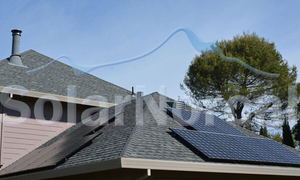 Shingle-Springs-Residentail-Solar-System-5