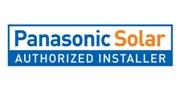 Residential solar systems - Panasonic Solar