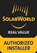 Residential solar systems - SolarWorld